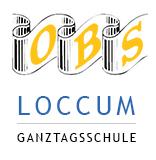 OBS Loccum