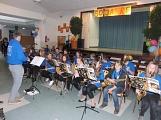 Jeder Schüler kann ein Instrument erlernen©OBS