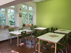 Neu©Oberschule Loccum