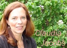 Sekretärin Claudia Jacobs©Oberschule Loccum