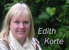 Sekretärin Edith Korte©Oberschule Loccum
