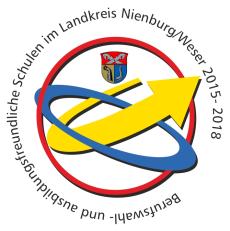 Gütesiegel 2015-18©Oberschule Loccum