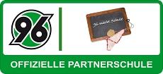Partnerschule von Hannover 96©Oberschule Loccum
