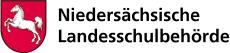 Logo©Niedersäschsische Landesschulbehörde