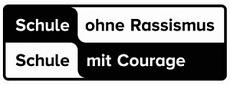 Rassismus©www.schule-ohne-rassismus.de